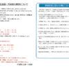 千田福祉会館・児童館の運営について(6月より)のサムネイル